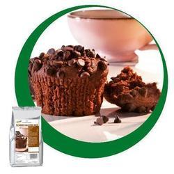 Schoko-Muffin-Backmischung 6 kg