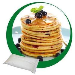 Pancake-Backmischung 5 kg