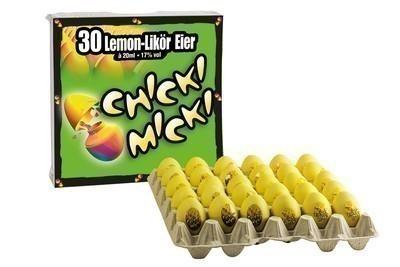 chicki-micki_eier_lemon_17%2525_*_kt_30_st_%25c3%25a1_20_ml