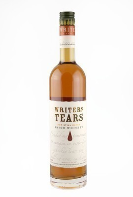 writers_tears_copper_pot_40%2525_fl_0-7_lt
