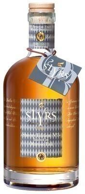 slyrs_whisky_oloroso_edition_46%2525_fl_0-7_lt