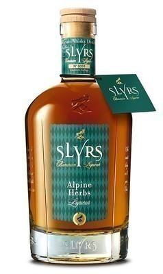slyrs_liqueur_alpine_herbs_30%2525_fl_0-7_lt