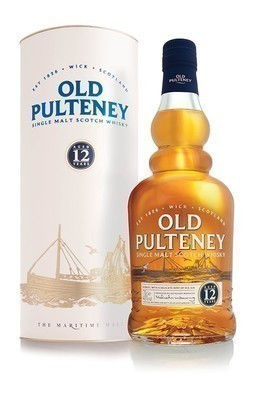 old_pulteney_12_yo_40%2525_fl_0-7_lt