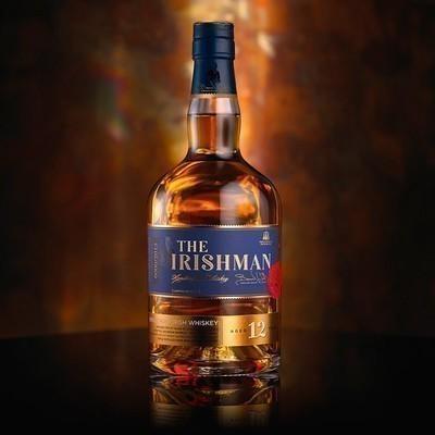 irishman_12_yo_43%2525_*_fl_0-7_lt