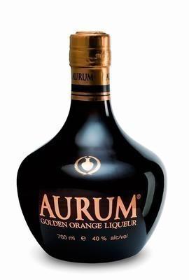 aurum_golden_orange_liqueur_40%2525_fl_0-7_lt