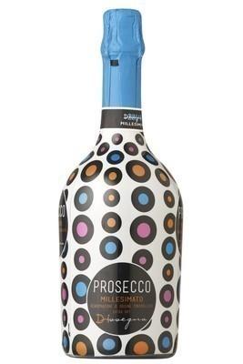 dissegna_prosecco_multi-color_doc_fl_0-75_lt