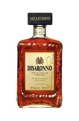 disaronno_originale_28%2525_fl_0-7_lt