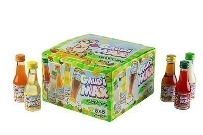 gaudi-max_tropic-mix_kt_25_fl_%25c3%25a1_20_ml