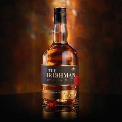 irishman_founders_reserve_40%2525_fl_0-7_lt
