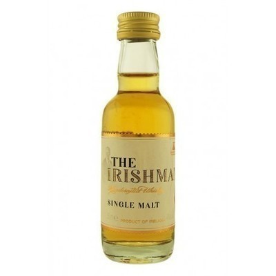 irishman_single_malt_40%2525_fl_50_ml