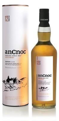 ancnoc_12_yo_40%2525_*_fl_0-7_lt