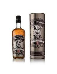 scallywag_speyside_blend_10_yo_gb_0-7_lt._