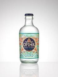 Opihr Gin & Tonic RTD 12 x 0,275 lt.
