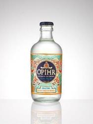 Opihr Gin & Tonic Orange RTD 12 x 0,275 lt.