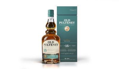 old_pulteney_15_yo_0-7_lt._