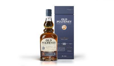 old_pulteney_18_yo_0-7_lt.