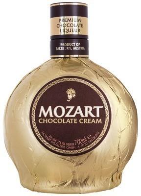 mozart_chocolate_cream_0-7l__