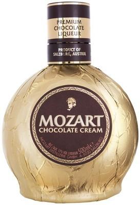 mozart_chocolate_cream_0-5l__