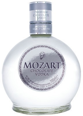 mozart_chocolate_vodka_0-7l__