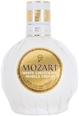 mozart_whitechoc.van._cream_0-5l__