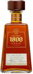 tequila_1800_anejo_0-7l__
