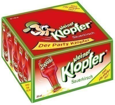 kl.klopfer_sauerkirsche_0-02l__