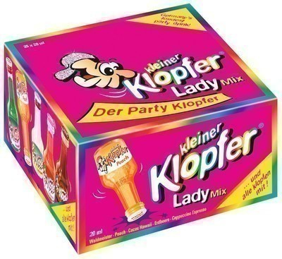 kl.klopfer_lady_mix_0-02l_neu__