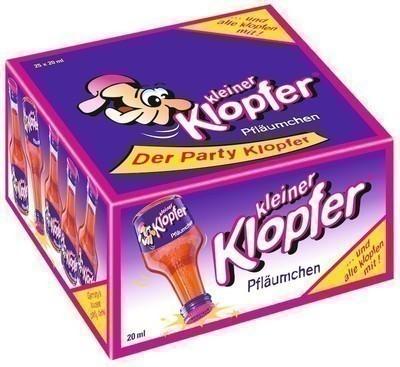 kl.klopfer_pflaeumchen_0-02l__
