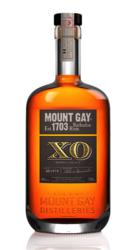 Mount Gay XO EK 0,7l