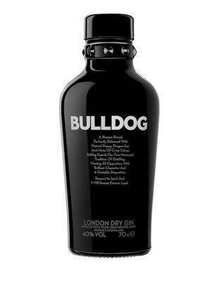 bulldog_gin_0-7l__