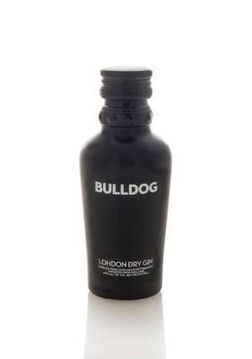 bulldog_gin_0-35l___