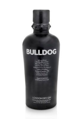 bulldog_gin_1-75l__