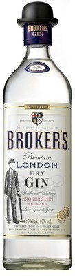 broker%2527s_london_dry_gin_40%2525_0-7l__