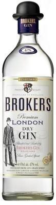 broker%2527s_london_dry_gin_47%2525_0-7l__