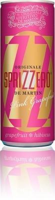 sprizzero_pink_grapefruit_0-25l_