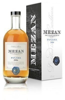 mezan_panama_2006_0-7l_ek__