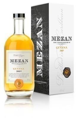 mezan_guyana_diamond_2005_0-7l_ek