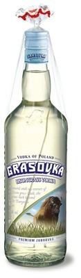 vodka_grasovka_0-7l__