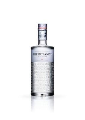 the_botanist_gin_0-7l__