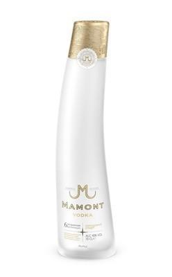 mamont_vodka_0-7l__