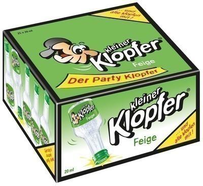kl.klopfer_feige_0-02l__