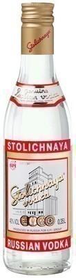 stolichnaya_0-35l_