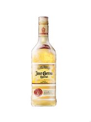 Tequila Cuervo Gold 0,7l