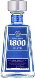 tequila_1800_silver_0-7l__