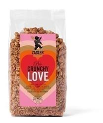 bio-crunchy-love