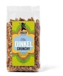 bio-dinkel-crunchy
