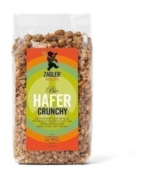 bio-hafer-crunchy