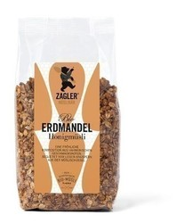 bio-erdmandel-honigmuesli_gro%25c3%259fgebinde_28_kg