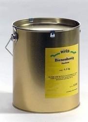 bluetenhonig-_4-5_kg