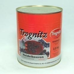 heidelbeeren_in_dessert-fruchtso%25c3%259fe-_4_x_2-8_kg